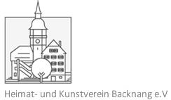 Heimat- und Kunstverein Backnang