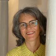 Brigitte Jacob