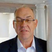Martin Idler