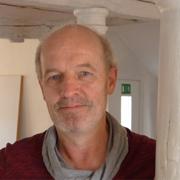 Rudi Limbach