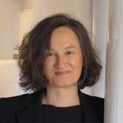 Stefanie Hübner