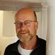 Ulrich Olpp